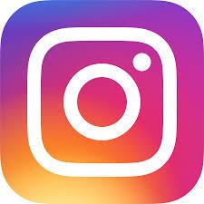 Instagram Weblink